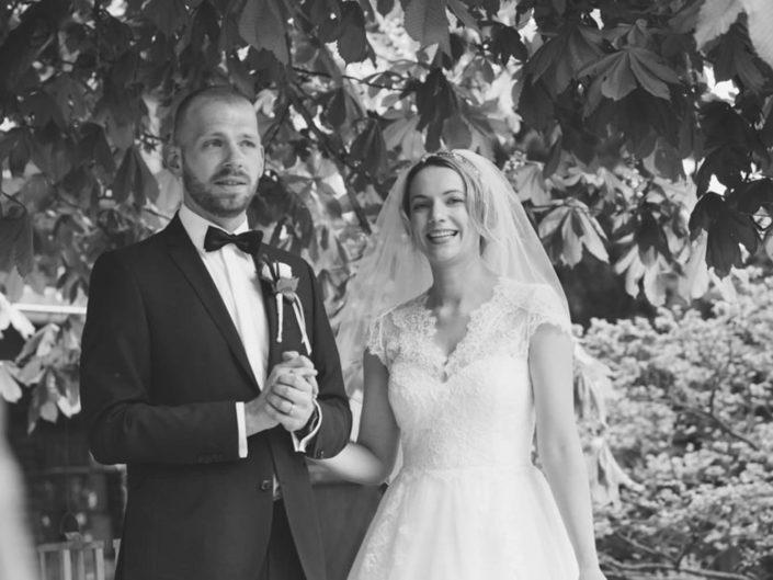Hochzeit Maike & Alex, Fraukirch & Waldorferhöfe Ochtendung