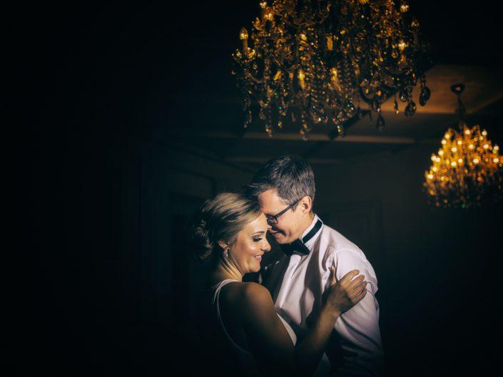 Ashley&Christian, Hochzeitsreportage auf Klostergut Besselich