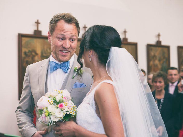 Hochzeit Julia & Robert, Mathias-Kapelle, Kobern & Waldorferhöfe Ochtendung