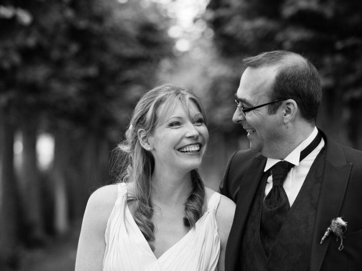 Postwedding Beth & Andreas,Klostergut Besselich, Koblenz