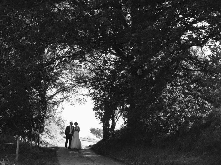 Kerstin & Harald, Hochzeit auf dem Wendelinushof