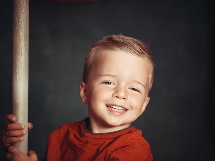 Elias – Kinder Fine Art-Fotografie